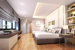 012_bedroom3.jpg
