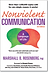 Marshall B. Rosenburg - Nonviolent Communication