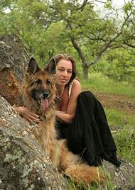 Shamanism, Soul Retrieval and Power animals - Photograph by Chris Briscoe