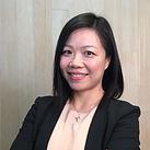 Janet Leung.JPG