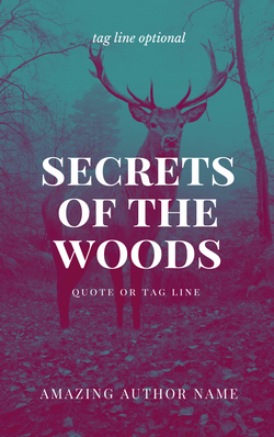 Book cover 5