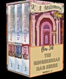 BookBrushImage-2020-0-19-12-5425.png