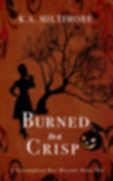 Burned_to_A_Crisp_new_ebook_cover_final.