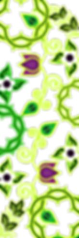 Green&Purple Bookmark Veil.png