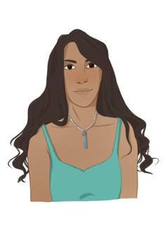 Anahita Sohrab