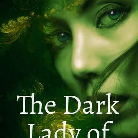 The Dark Lady of Tintagel