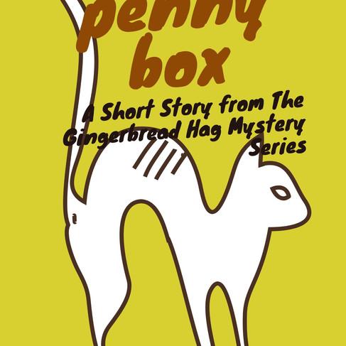 three penny box.jpg