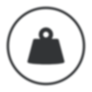 Icons_capacity-icon.png