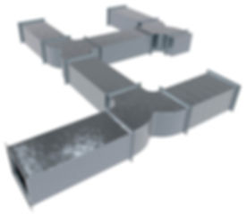 Pros-and-Cons-of-the-4-Types-of-Ductwork