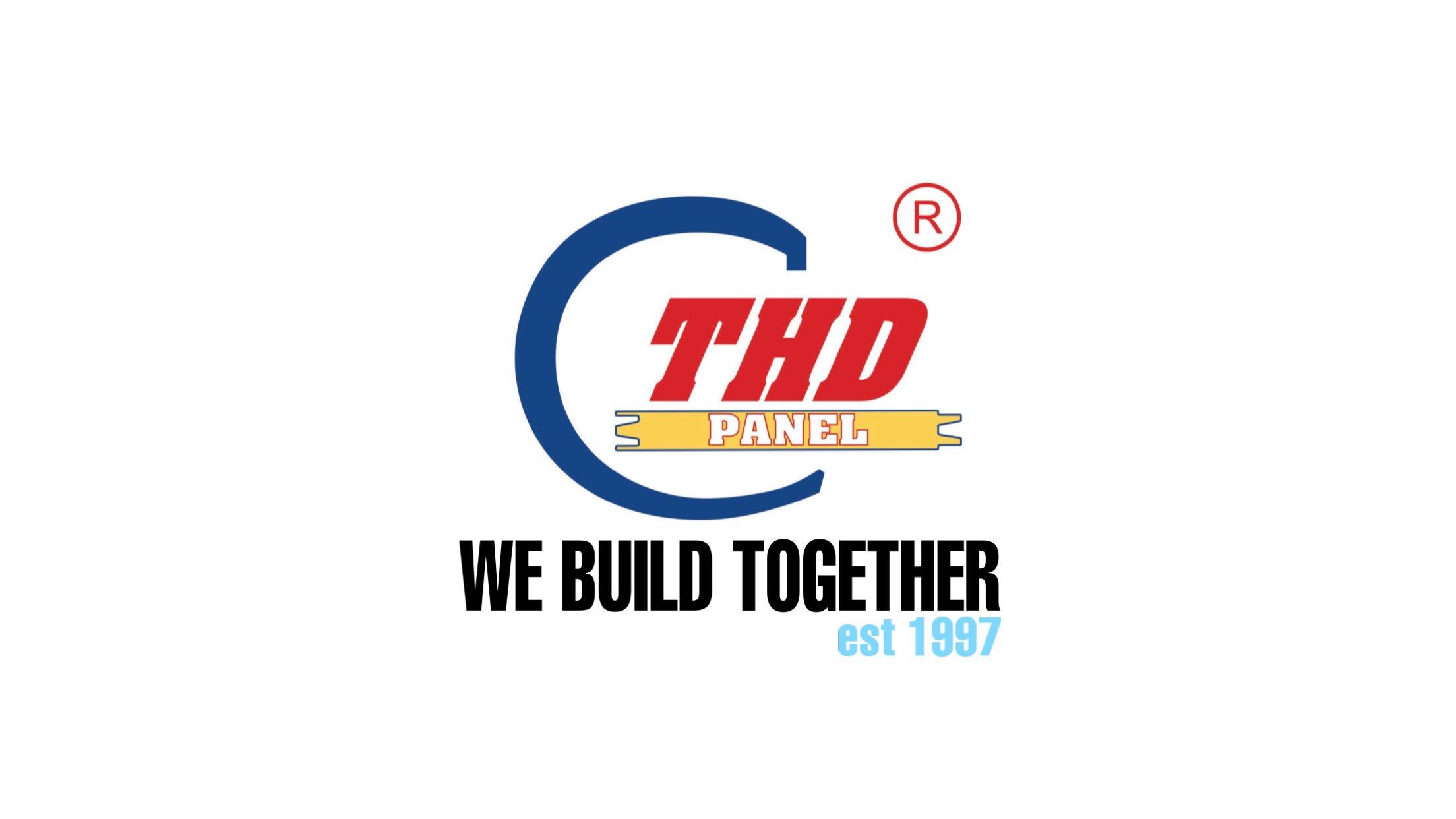 THD Panel