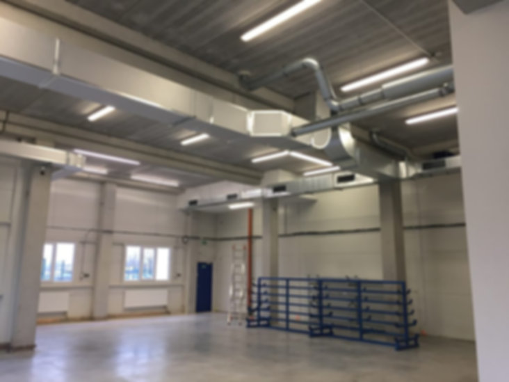 Air-Conditioning-Ducts-1024x768.jpg