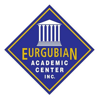 Upcoming Classes | Eurgubian Academic Center