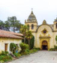 Carmel Mission.jpg