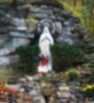 Ol Lourdes.jpg