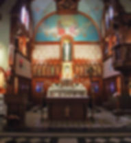 nationalshrine.jpg