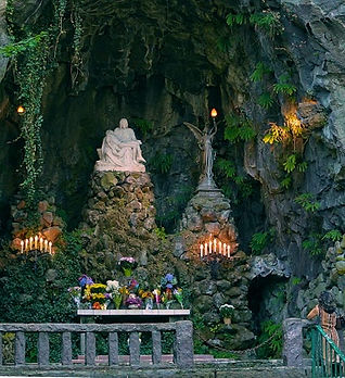 About-The-Grotto.jpg