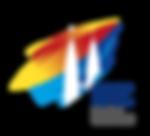 CMB0093 APEC logo-01 copy-small.png