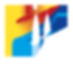 CMB0093-APEC-logo-03.png