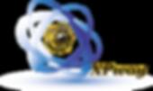 XPWay_logo-final-transparent-1024x605.pn