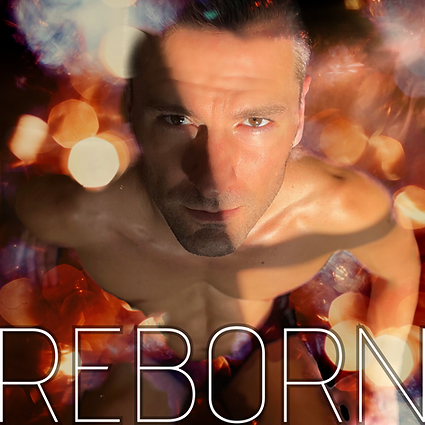 Reborn Cover Final.PNG