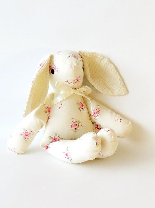 בובת ארנבון מתוק