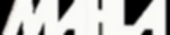 office furniture pittsburgh mahla logo