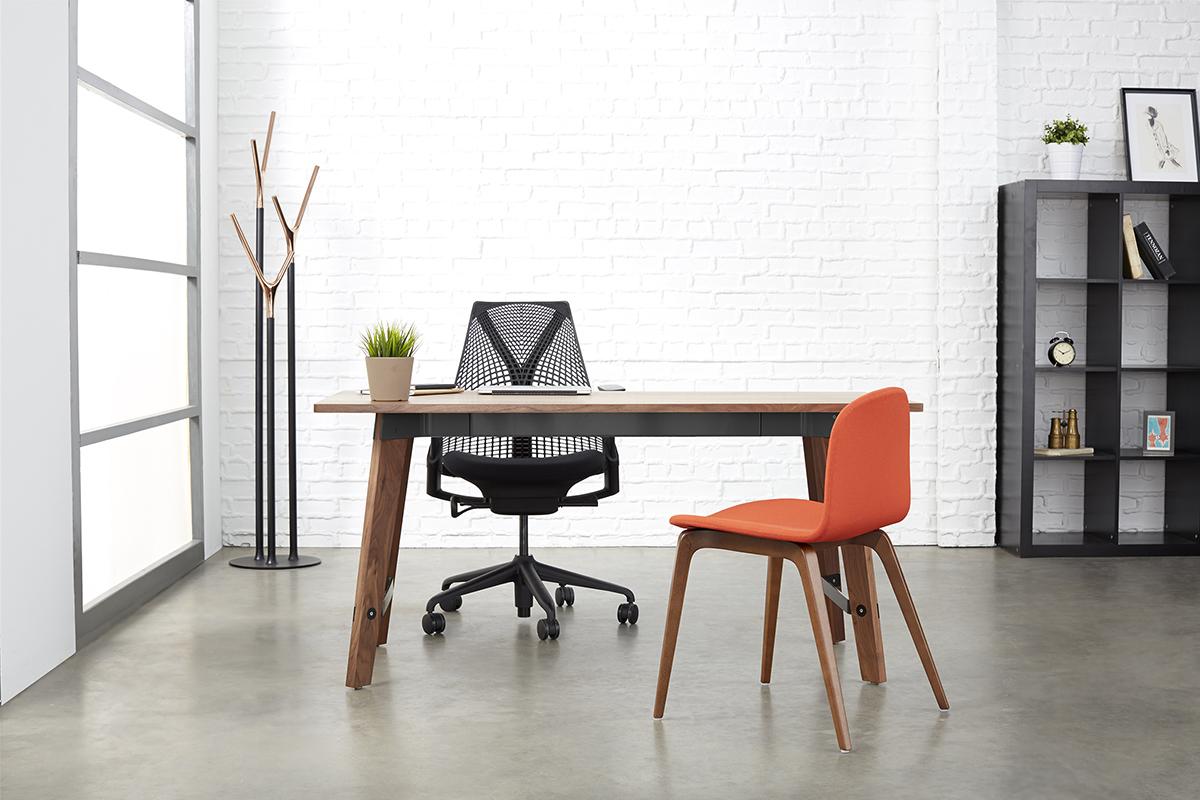 Teton Desk