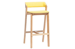 Merano Upholstered