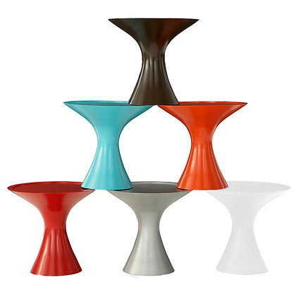 Martini Occasional Table