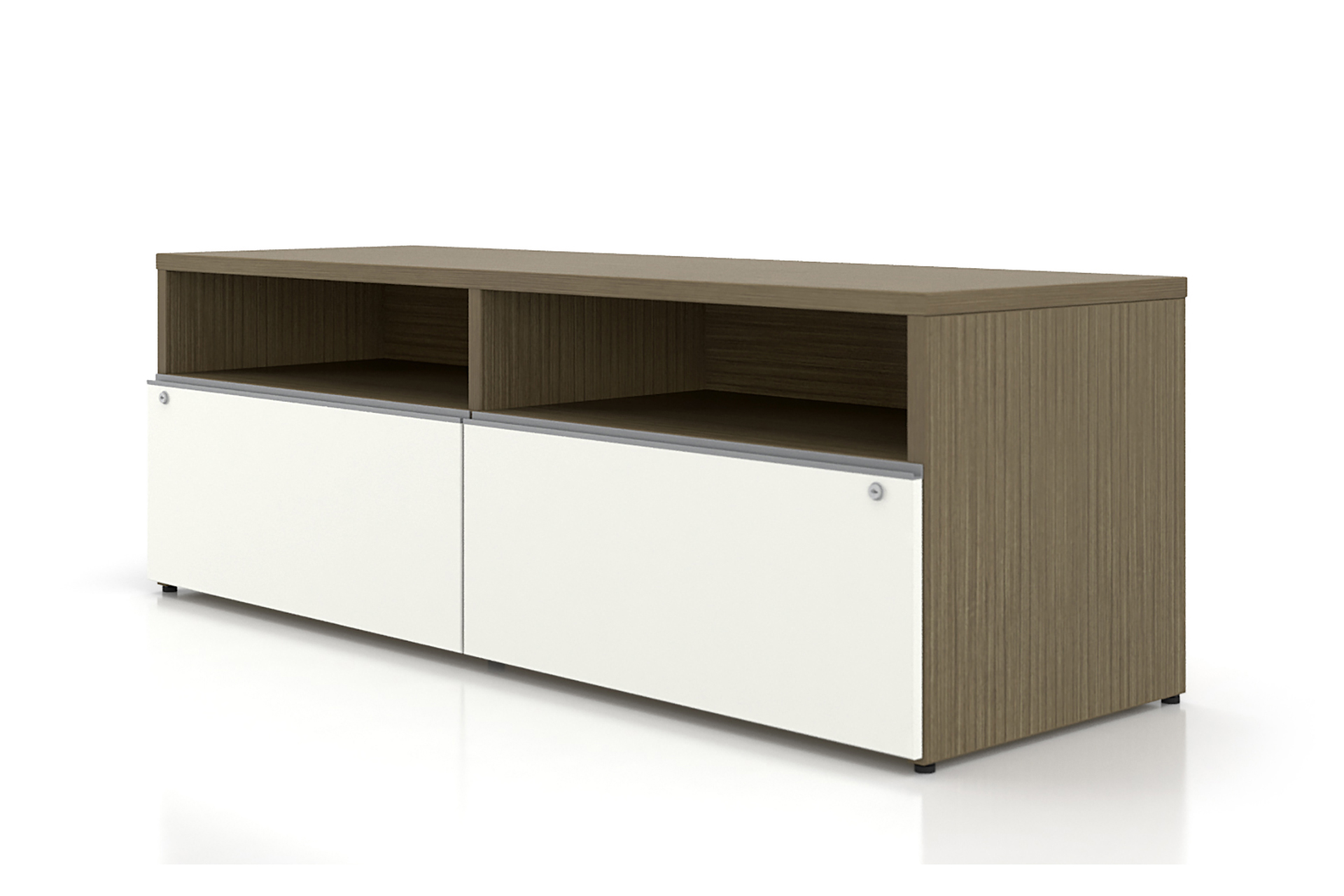 Nvision Series Storage