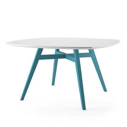 Romy Table
