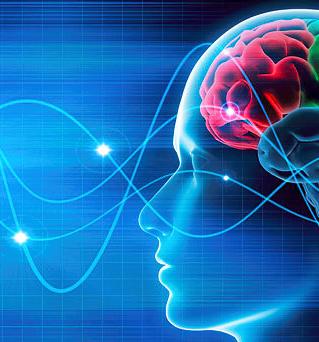 Efeitos da Terapia Cognitivo-Comportamental no Cérebro- um estudo