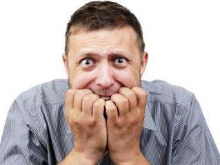 Transtorno de Ansiedade Generalizada -TAG