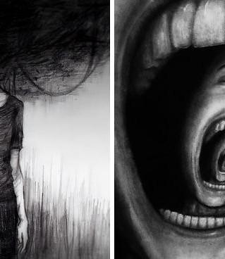 O que não dizer e o que dizer a uma pessoa com depressão: