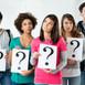Adolescência a fase de grandes mudanças