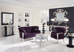 Design style baroque 2