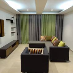 Appartement 3 pièces Après Amenagement