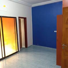 Studio Après Peinture