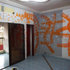 Studio Avant Peinture