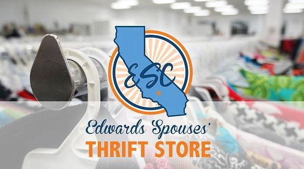 Thrift Store-banner.jpg