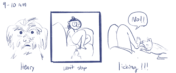 Hourly2.png