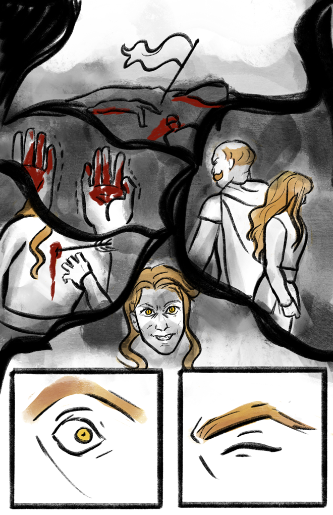 Fairytale3.png