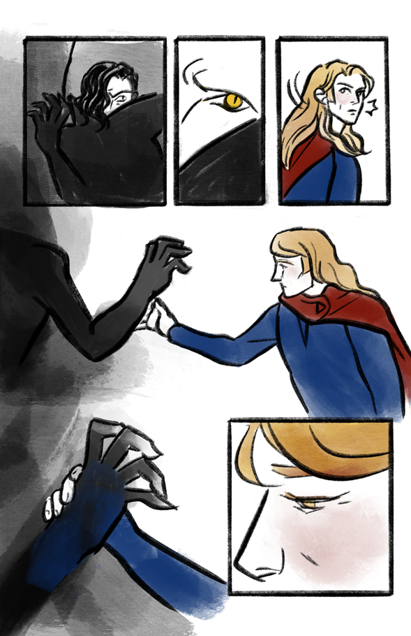 Fairytale5.png