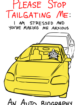 tailgating.png