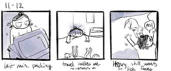 Hourly3.png