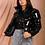 Thumbnail: PVC Leather Bubble's