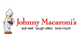 johnny_macaronis_facebook_share_logo-2.j