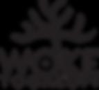 Woke Logo.png