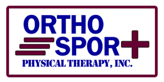 Ortho Sport.png
