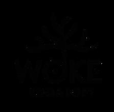 WOKE-YOGA.png